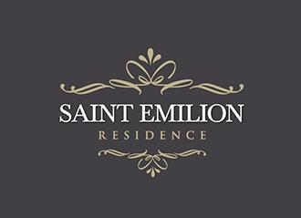 01logo-saint-emilion-330x239