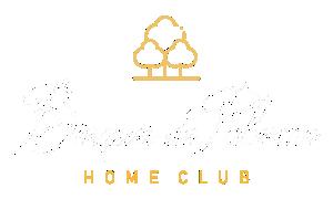 bosques-logotipo