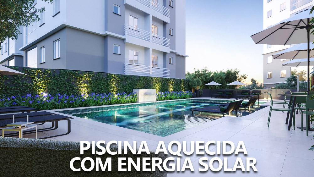 01-PISCINA-AQUECIDA-NO-APARTAMENTO-NO-BAIRRO-GLORIA-JOINVILLE-BOSQUES-DE-PALERMO-HOME-CLUB