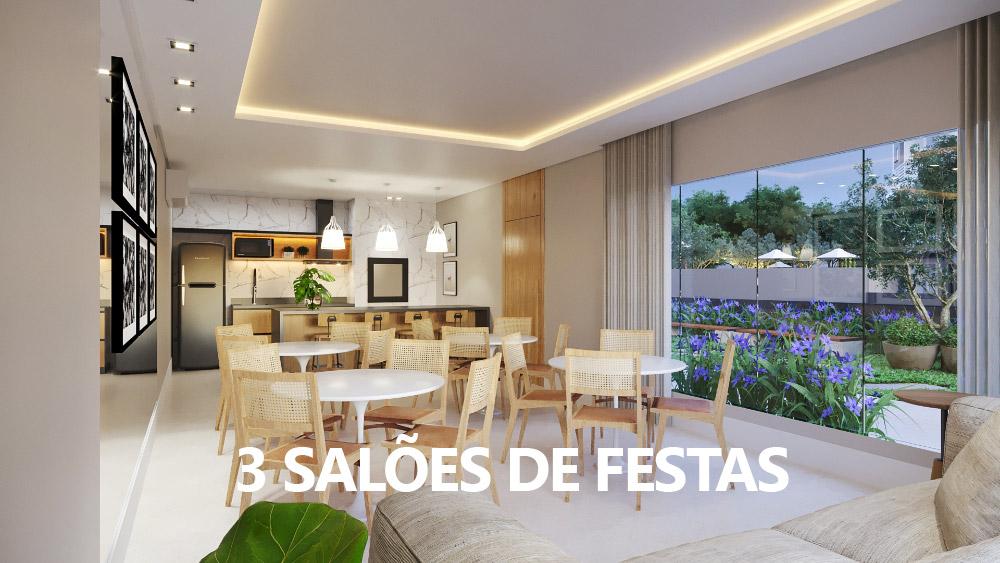 3-SALÕES-DE-FESTAS-DO-APARTAMENTO-NO-BAIRRO-GLORIA-JOINVILLE-BOSQUES-DE-PALERMO-HOME-CLUB