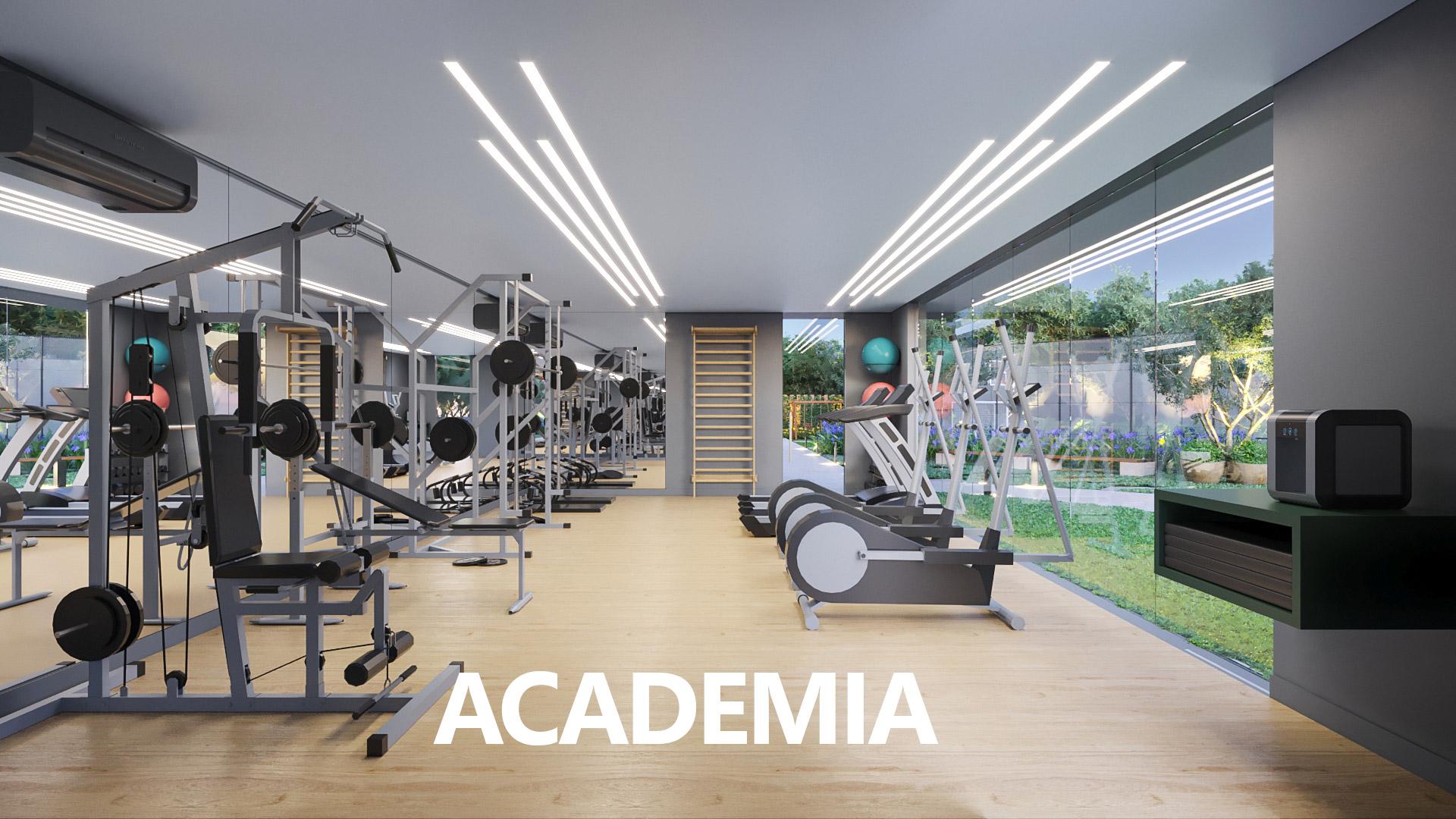 ACADEMIA-APARTAMENTO-NO-BAIRRO-GLORIA-JOINVILLE-BOSQUES-DE-PALERMO-HOME-CLUB