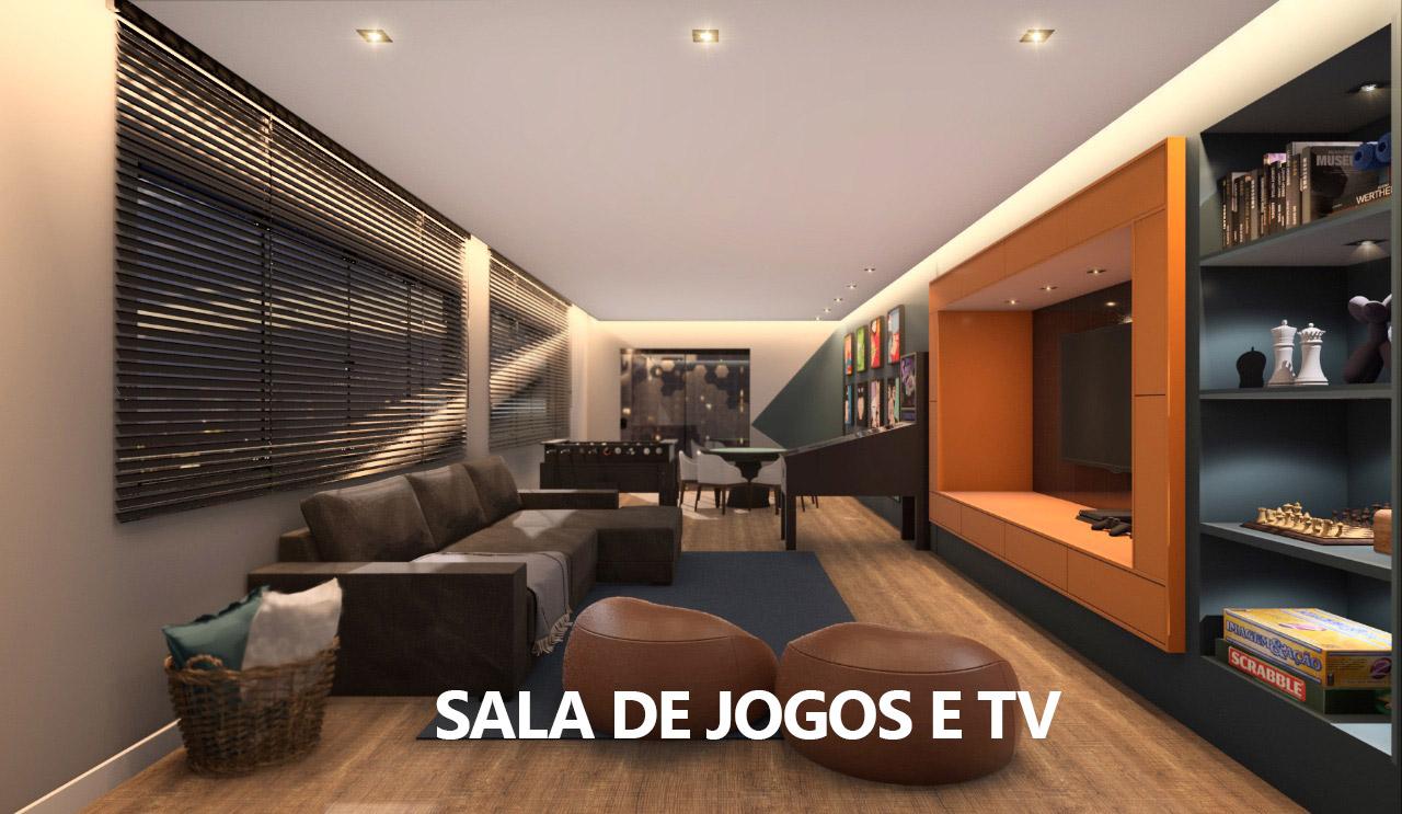 ASLÃO-DE-JOGOS-DO-APARTAMENTO-NO-BAIRRO-GLORIA-JOINVILLE-BOSQUES-DE-PALERMO-HOME-CLUB