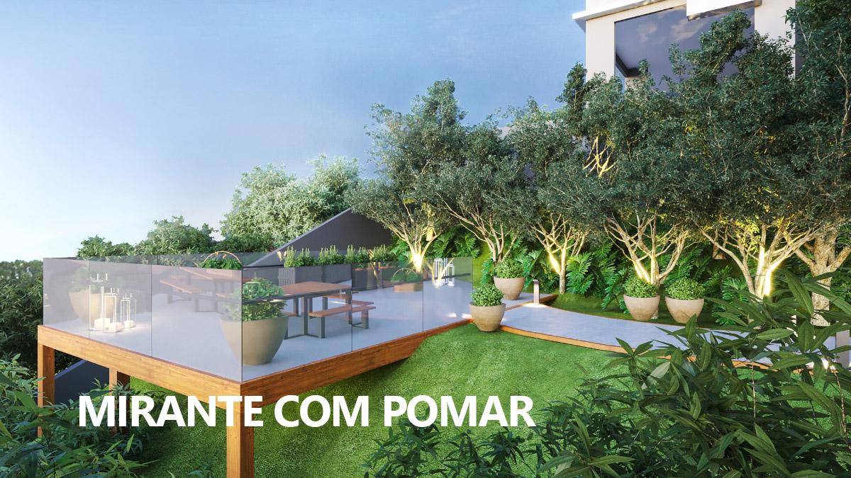 MIRANTE-COM-POMAR-NO-APARTAMENTO-NO-BAIRRO-GLORIA-JOINVILLE-BOSQUES-DE-PALERMO-HOME-CLUB-JOINVILLE