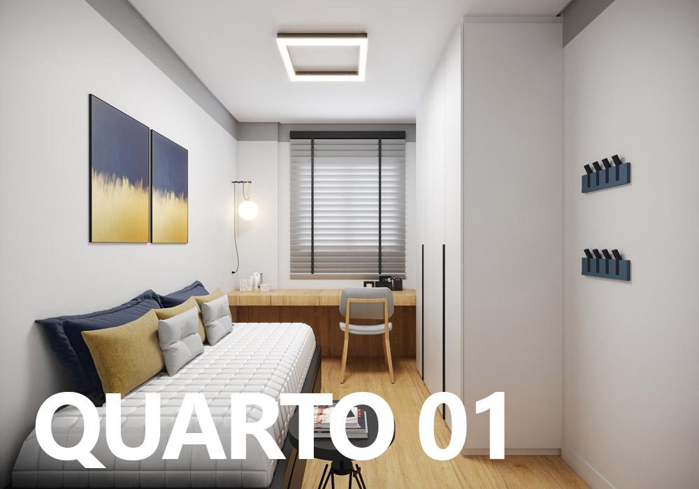 apartamento-bairro-gloria-joinville-bosques-de-palermo-home-club-quarto-01