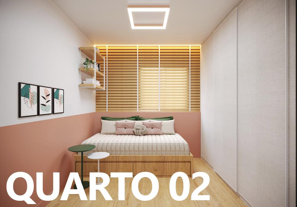 apartamento-bairro-gloria-joinville-bosques-de-palermo-home-club-quarto-02