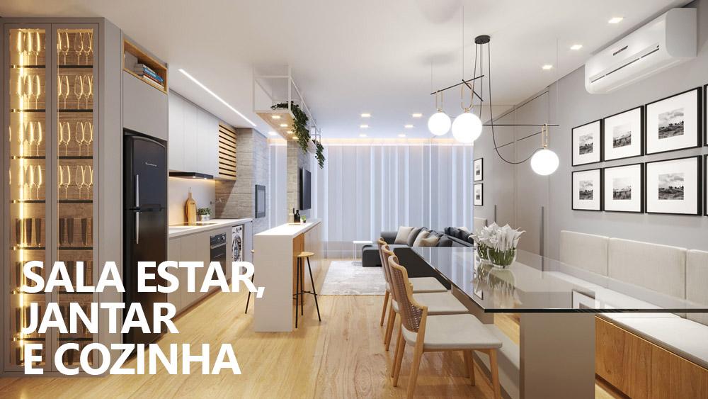 apartamento-bairro-gloria-joinville-bosques-de-palermo-home-club-sala-cozinha-aberta-01