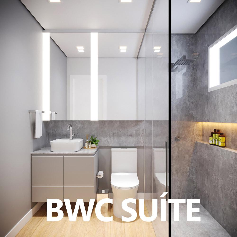 apartamento-bairro-gloria-joinville-bosques-de-palermo-home-club-suite-casal-02-banheiro-suite