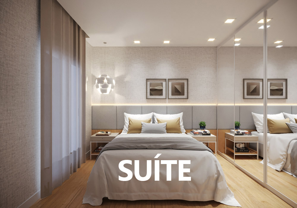 apartamento-bairro-gloria-joinville-bosques-de-palermo-home-club-suite-casal